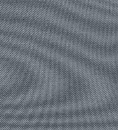"Charcoal Polyester - 90"" Round"