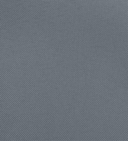 "Charcoal Polyester - 90""x132"" Drape"