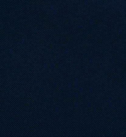 """Midnight Polyester - 132"""" Round"""