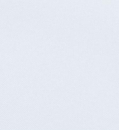 "White Polyester - 60""x120"" Cloth"