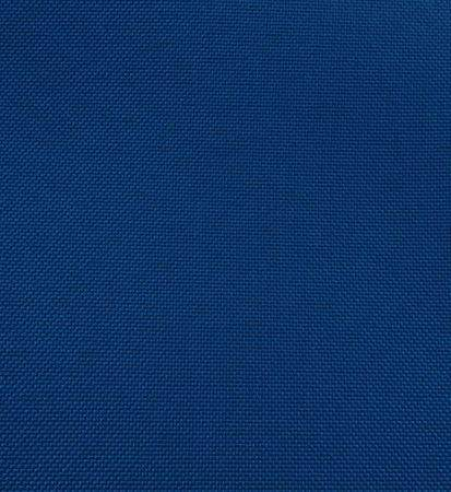 """Polyester Royal Blue 72"""" Square"""