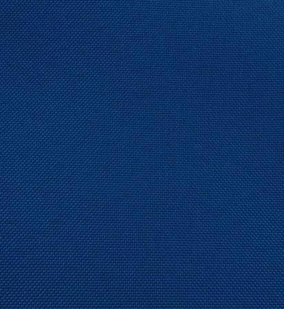 Polyester Royal Blue Napkin