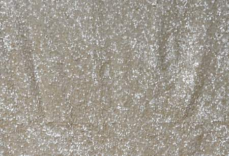 Nude Sequins - Pillow