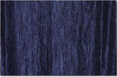 """Midnight Waterfall - 96"""" Round"""