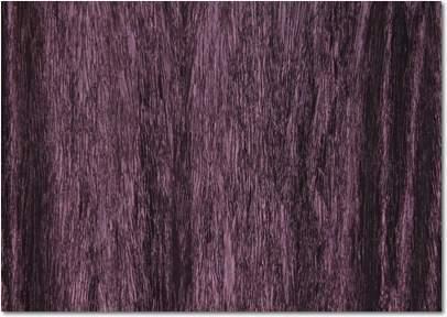"""Grape Waterfall - 120"""" Round"""