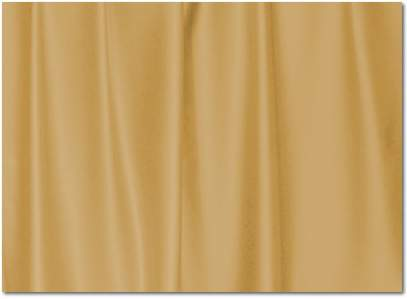 Gold Dust Crepe Satin