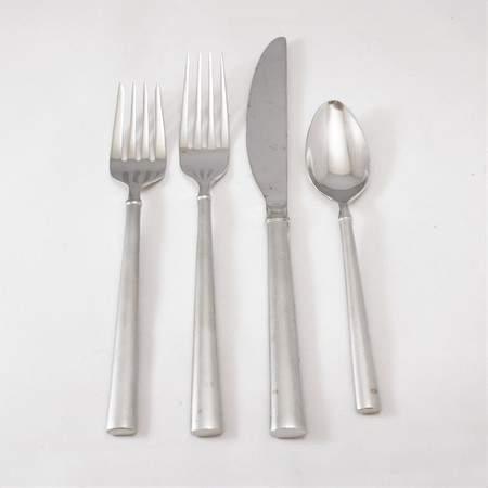 Cimarron Dinner Fork