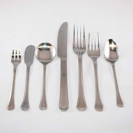 Sena Dinner Fork