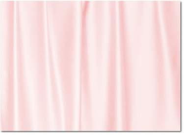 Petal Pink Satin