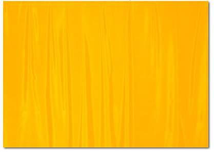 """Spanish Gold Bengaline - 108"""" round"""