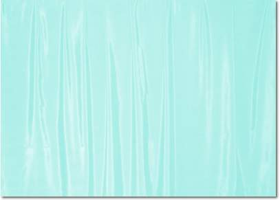 "Lagoon Bengaline - 90""x156"" drape"