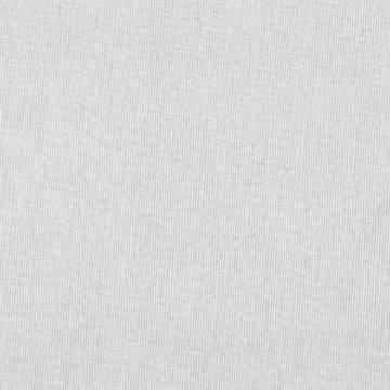 Bengaline Pearl Gray Napkin