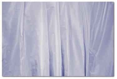 Lavender Taffeta - Sash