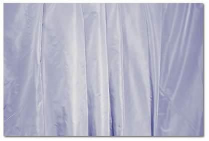Lavender Taffeta