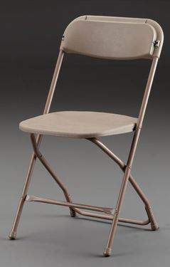 Superb Seating And Chair Rentals For Any Event Marquee Event Bralicious Painted Fabric Chair Ideas Braliciousco