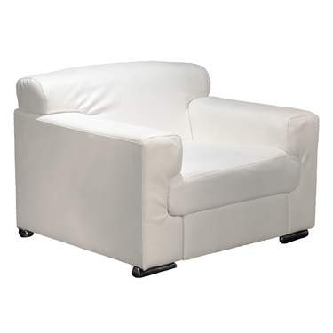 Tremendous Viewing All Rental Furniture For Events Marquee Event Andrewgaddart Wooden Chair Designs For Living Room Andrewgaddartcom
