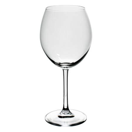 Vinea Bordeaux Glass
