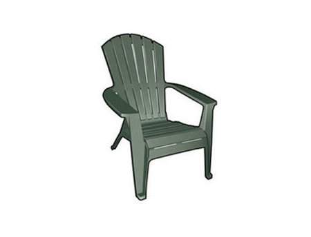 Adirondack Lawn Chair  sc 1 st  Marquee Event Rentals & Adirondack Lawn Chair | Chair Rentals