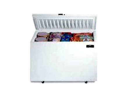 Chest Freezer 7-cu-ft.