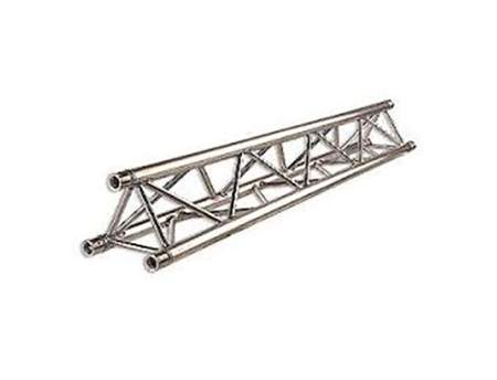 Triangle Truss 12? Spigoted