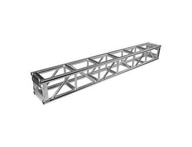 "Box Truss 12"" Plated"