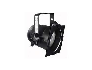 Par 38 (Black) 150 Watt