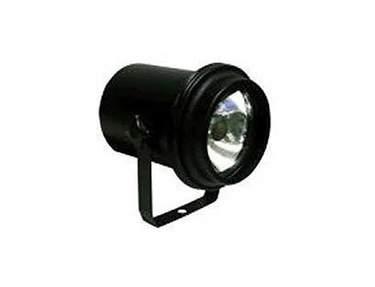 Pin Spot 30 Watt
