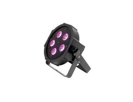 Mega TriPar LED