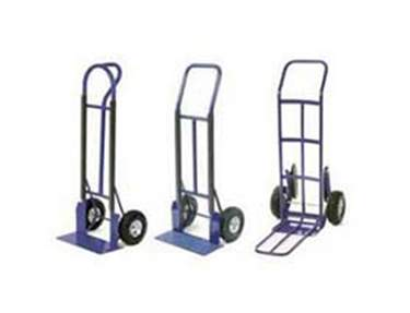 2 Wheel Hand Truck Dolly