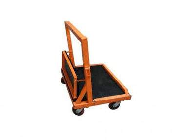 Super Cart With Handle