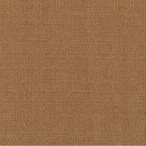 """Linen Bengaline Walnut Beige 90"""" X 132"""""""