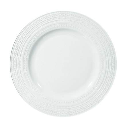 Casale White China Pattern