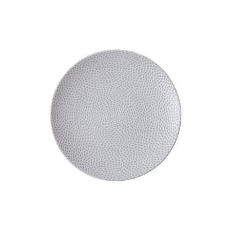Cobble Grey China Pattern