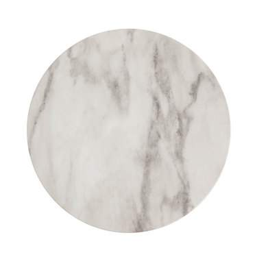 Marble Charger