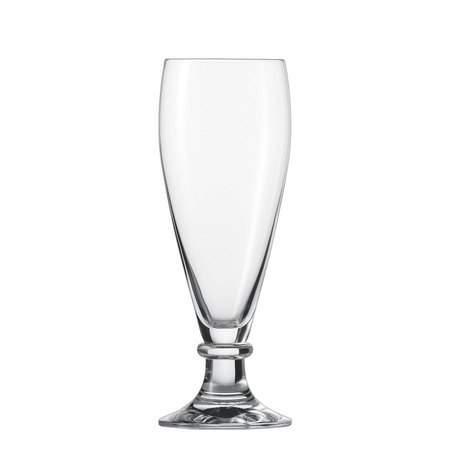 13.5oz Brussels Glass Pilsner