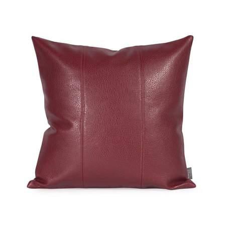 Avanti Apple Pillow