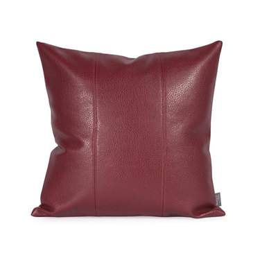 Avanti Apple Pillow