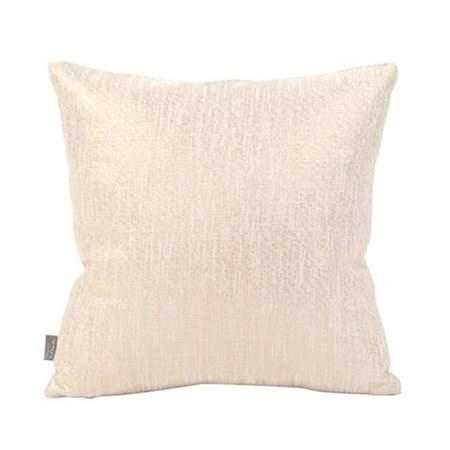 Glam Snow Pillow