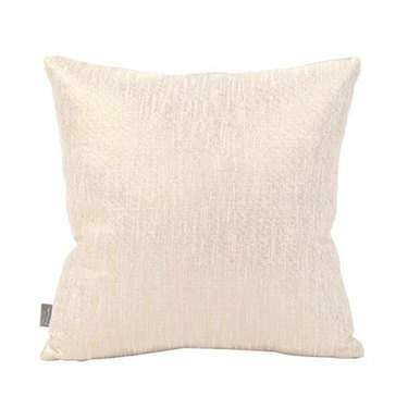 Glam Snow Pillow