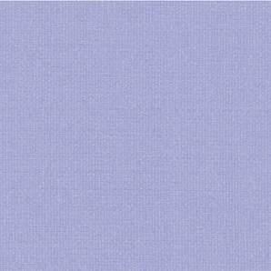 Bengaline Iris