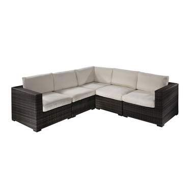 Cort Boca Sectional