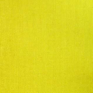 Bengaline Bright Gold Tie/Sash