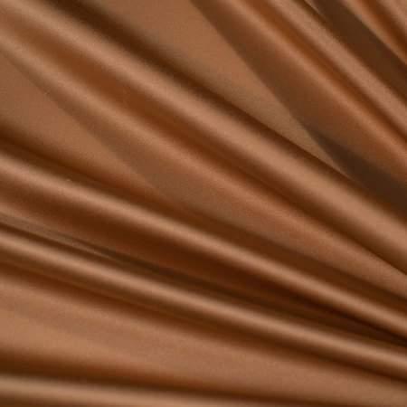 Copper Satin - Sash