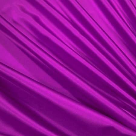 Violet Satin