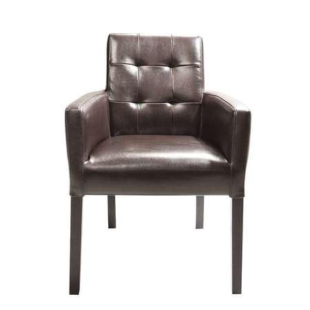 Espresso Meeting Chair