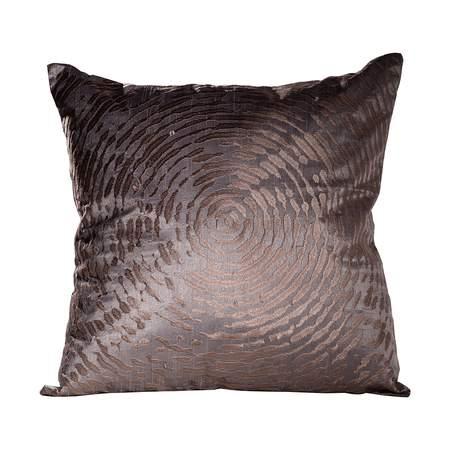 Echo Pillow