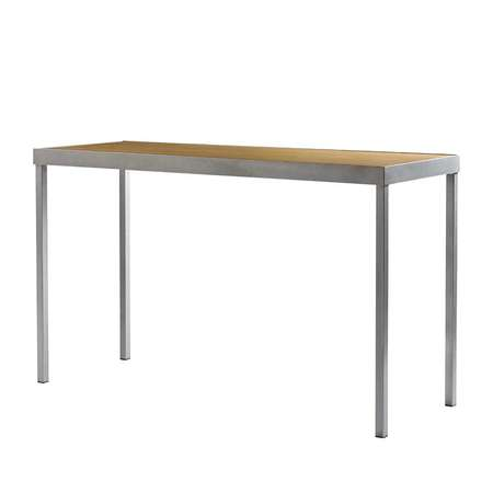 G30 Communal Bar Table