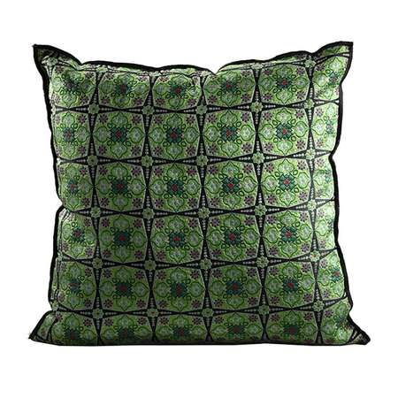 Splendor Pillow