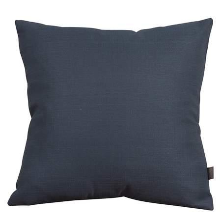 Sterling Indigo Pillow