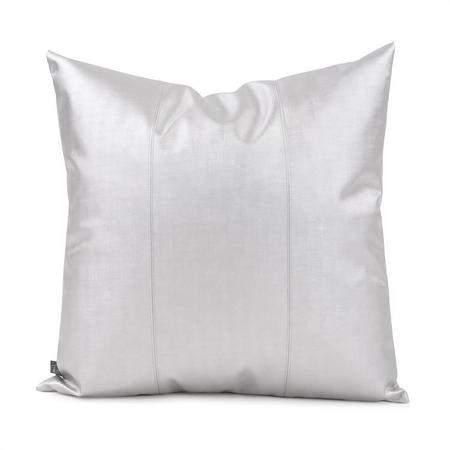 Luxe Mercury Pillow